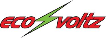 <b>Folding Electric Bikes</b> - Eco Voltz