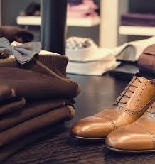 <b>Fashion</b> & <b>Luxury</b> MBA - NYU Stern