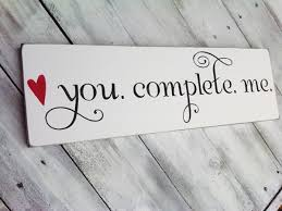 Wedding-Anniversary-Quotes-For-Husband-1.jpg via Relatably.com