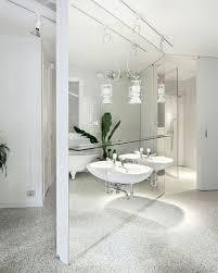bathroom pendant lighting lowes bathroom vanity pendant lighting bathroom magnificent contemporary bathroom vanity lighting