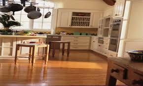 limed oak kitchen units: hardwood flooring in the kitchen honey oak kitchen cabinets with