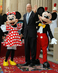 5 people who thrived after graduating from liberal arts study uploads michael eisner