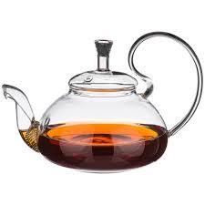 <b>Заварочный чайник</b> Agness 250-135, <b>0.6</b> л в Москве – купить по ...