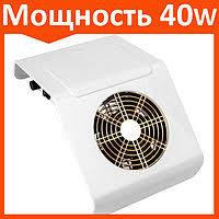 Скидки на <b>Dust</b> в Беларуси. Сравнить цены, купить ...