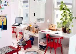 gallery ikea kids bedroom