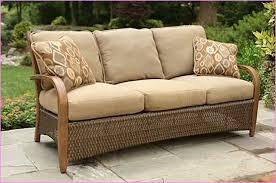 agio outdoor furniture covers agio patio furniture covers