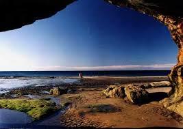 Resultado de imagen para Las grutas
