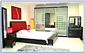 cozy bedroom furniture designs on bedroom with modern designs 9 bedroom furniture designs photos