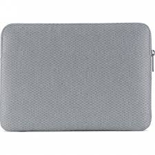 Купить чехол <b>incase slim sleeve</b> with diamond ripstop для macbook ...