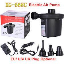 Купите electric portable <b>pump</b> онлайн в приложении AliExpress ...