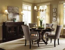 modern wood dining room sets: ikea dining room table and chairs product for you breathtaking ikea dining room table and chairs using briwn furnished cherry wood also modern vases for