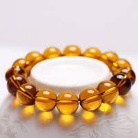 Amber Links Australia | New Featured Amber Links at Best Prices ...