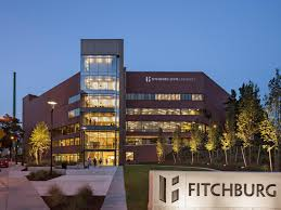 top cheap mba online programs fitchburg state university master of business administration in