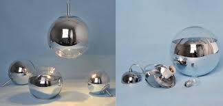 <b>Потолочный светильник</b> Mirror Ball   <b>Loft</b> Concept   купить дешево ...