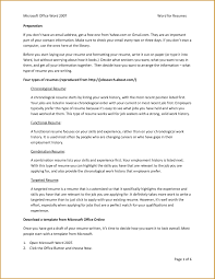 resume template theater microsoft word intended for templates  85 fascinating microsoft word resume templates template