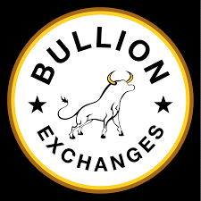 Bullion Exchanges | Buy <b>Gold and</b> Silver | <b>Free Shipping</b>
