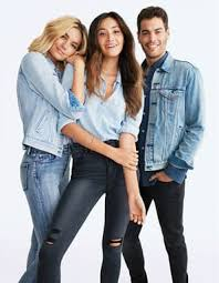 <b>Levis</b> Jeans - Jeans for <b>Women</b> | Just Jeans Online
