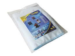 <b>мешки для пылесоса АКСЭЛ</b> EUR-308/5 36л 5шт | Интернет ...