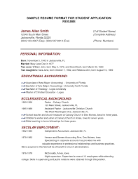 examples of resumes business reference form office depot account 93 outstanding mock job application examples of resumes