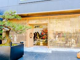 50 things to do in <b>Harajuku</b>   Time Out <b>Tokyo</b>