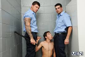 Prison Shower Porn prison shower porn YouPorn.