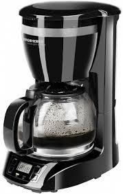 Отзывы: <b>Кофеварка REDMOND RCM</b>-<b>1510</b> в интернет-магазине ...