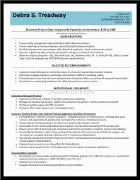 resume for budget analyst resume writing resume examples cover resume for budget analyst budget analyst resume accountingresumes it analyst resume sample data analyst resume sample