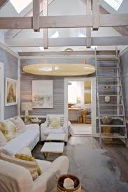 Small Picture Best 25 House interiors ideas on Pinterest Home interiors