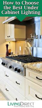 under cabinet lighting may not be a necessity in every home but it can add ambiance under cabinet lighting