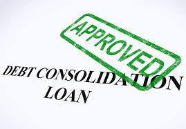Best Debt Consolidation Loans