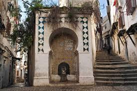 Patrimoine: Une commission algéro-turque pour sauver la Casbah