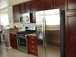 gel stain kitchen cabinets: gel stain kitchen cabinets ideas stock gel stain kitchen cabinets gel stain kitchen cabinets ideas