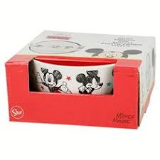 Stor Botella BRIK - Daily Use <b>460 ML</b> Mickey Mouse: Amazon.es ...
