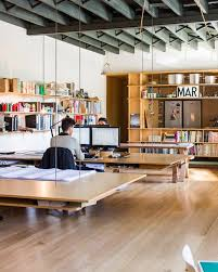 contemporary open plan office openplanoffice cubiclescom awesome open office plan coordinated
