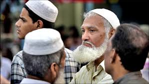 Image result for Indian Minorities PHOTO