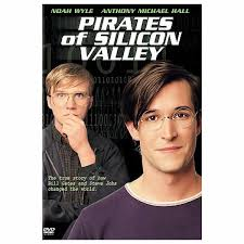 pirates of silicon valley essay essays on pirates of silicon valley brainia com