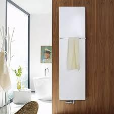 <b>Водяной полотенцесушитель Zehnder Fina</b> Bar FIP-150-050 ...