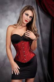 Image result for corset