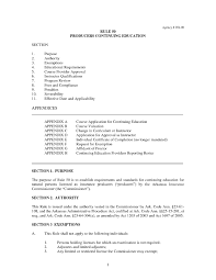 tv programme producer resume equations solver resume television producer