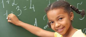 How to Help Your Kids Help Themselves   Homework  NYMetroParents