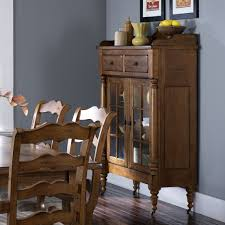 Dining Room Console Cabinets 1000 Images About Trinchador On Pinterest Buffet Dining Room