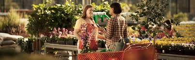 the home depot home depot hiring simpler faster spring at home depot