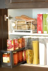 organized kitchen pantry sx sxjpgrendhgtvcom