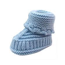 Premium Soft <b>Socks</b> Boat for <b>Newborn Baby Boys Girls</b> Knitted Lace