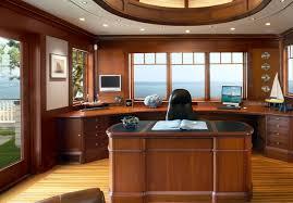 house best desks for home office