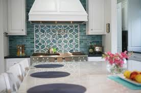 Delighful Ann Sacks Glass Tile Backsplash Beau Monde Tiles And To Design Ideas