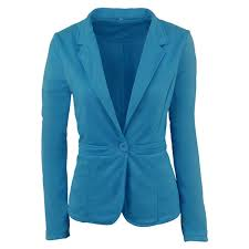 <b>2019 New</b> Arrival Colorido <b>Blazer Feminino</b> Slim Fit Blaser Korean