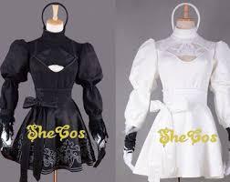 <b>2b dress</b>   Etsy