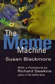 The+Meme+Machine.jpg via Relatably.com