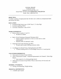 cover page for a resume template cover page for a resume